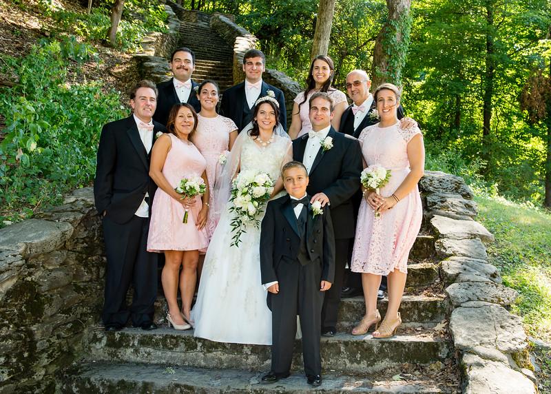 Guarino-Wedding-0288.jpg