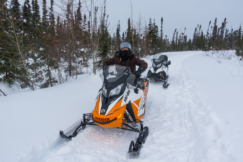 snowmobile-quebec-44.jpg