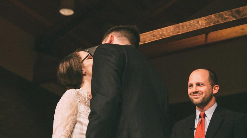Watkins Wedding-0369.jpg