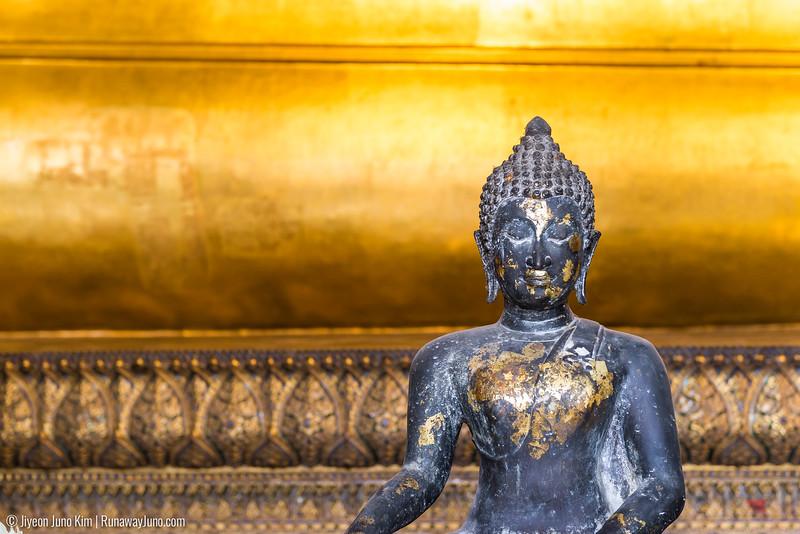 2016.02_Bangkok-6109563.jpg
