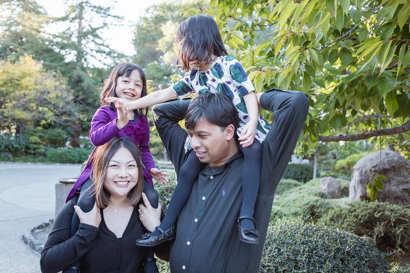 The-Sinha-Family-Japanese-Garden-48.jpg