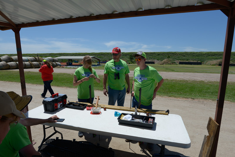 4h Action 2019 day 3-20.jpg