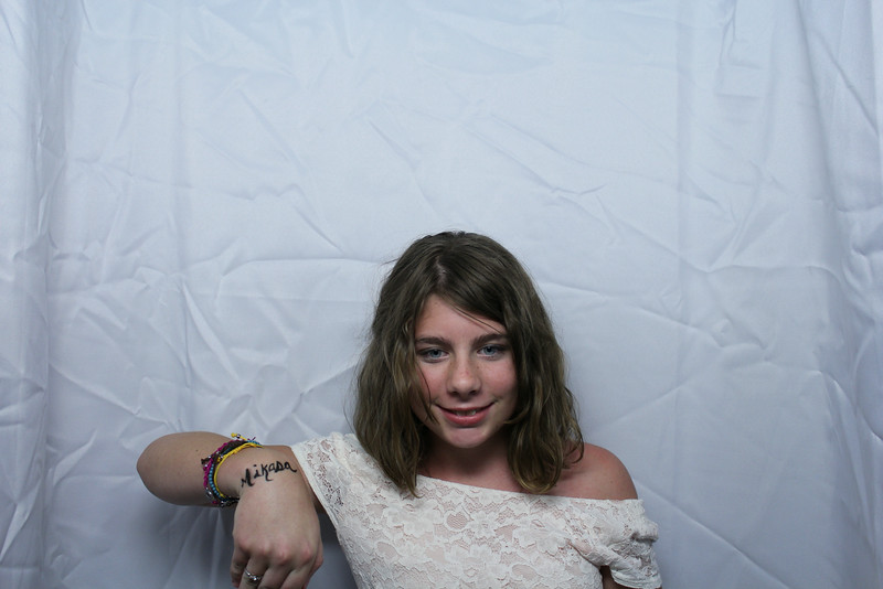 PhxPhotoBooths_20140719_Images-3407849912-O.jpg