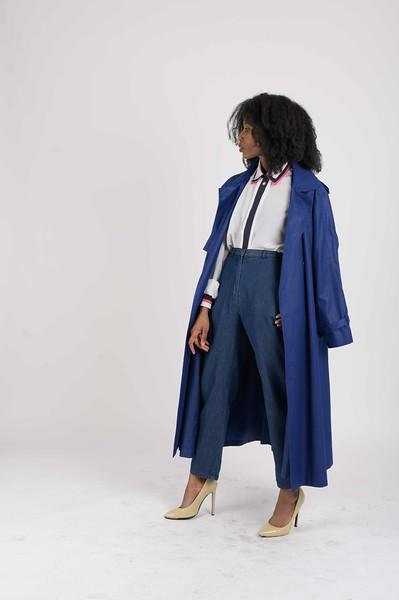 SS Clothing on model 2-1022.jpg