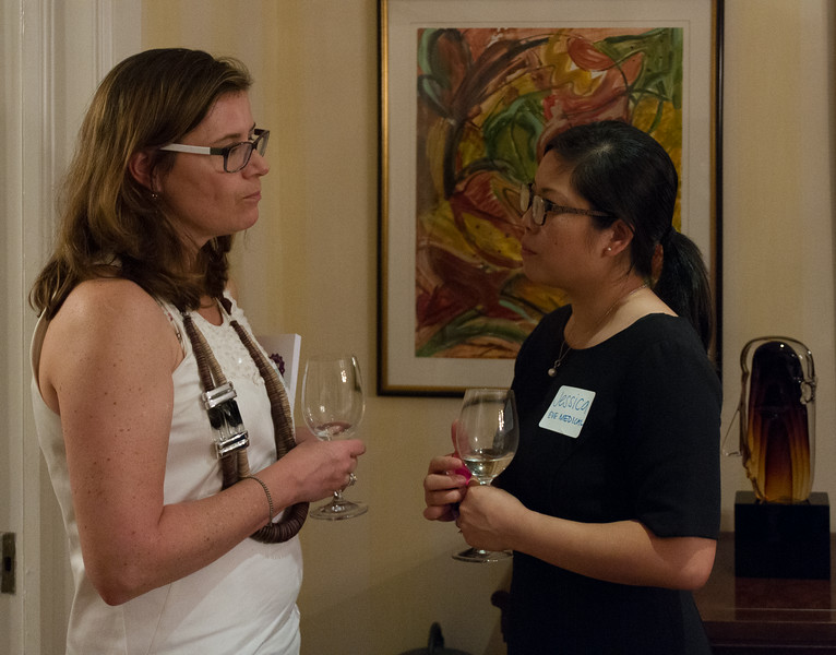 untitled shoot-9639.jpg