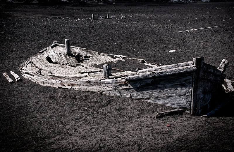 whaling boat 3-Edit.JPG