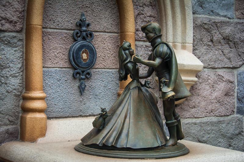 Disneyland-91.jpg