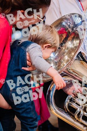 © Bach to Baby 2018_Alejandro Tamagno_West Dulwich_2018-03-23 053.jpg