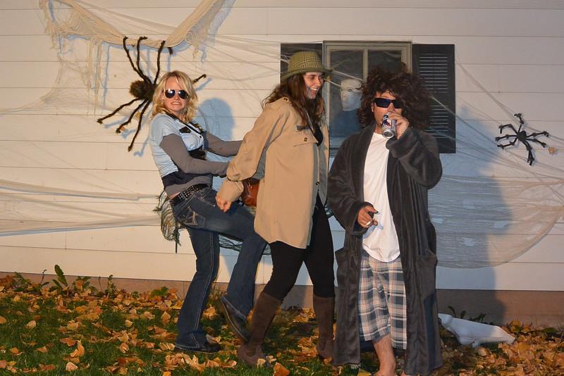 Halloween2014_101.jpg