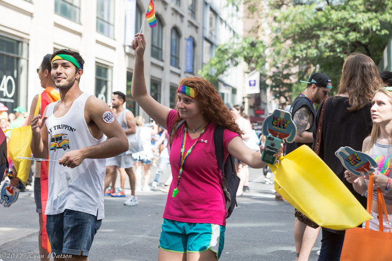 2017 NYC Pride Parade-32.jpg