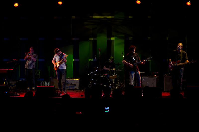 Griz Band_09.jpg