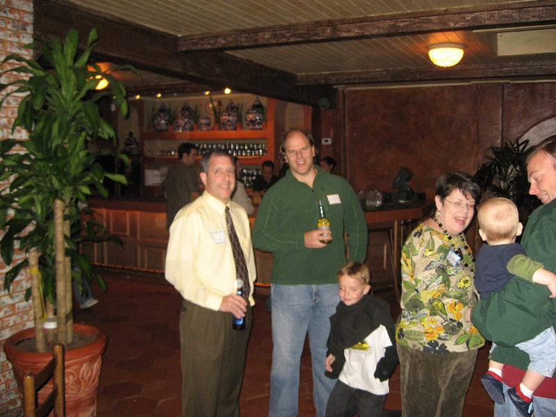 Stewardship Dinner Oct 2009 052.jpg