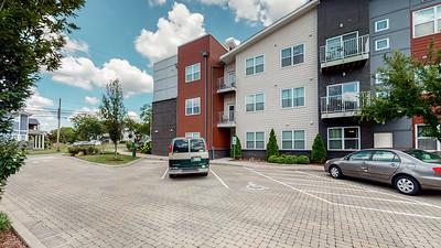 1122 Litton Ave Apt 204 Nashville TN 37216