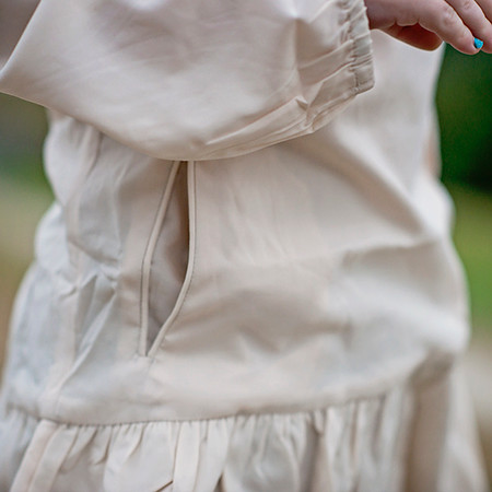 2015 October Lourdes Nude Kids Clothes-10_26_15-10.jpg