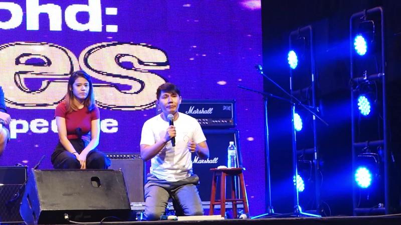 Life Sdn Bhd - (8) Mark Beau.mp4