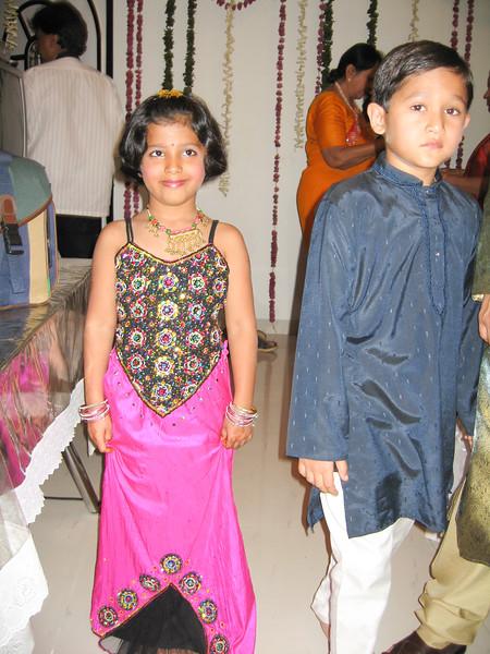 Susan_India_688.jpg