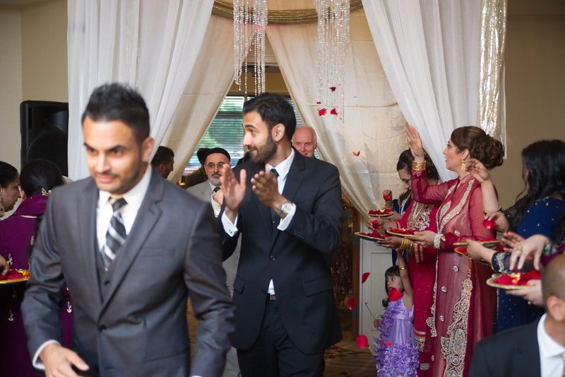 UPW_HAQ-WEDDING_20150607-312.jpg