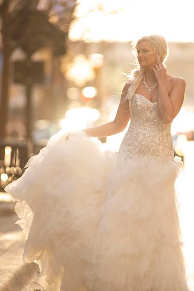 Bride_41.jpg