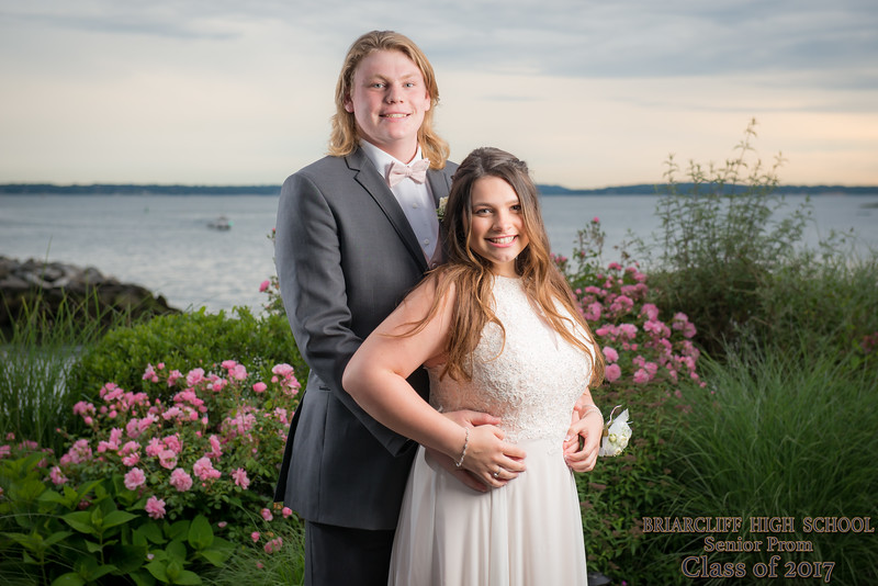 HJQphotography_2017 Briarcliff HS PROM-113.jpg