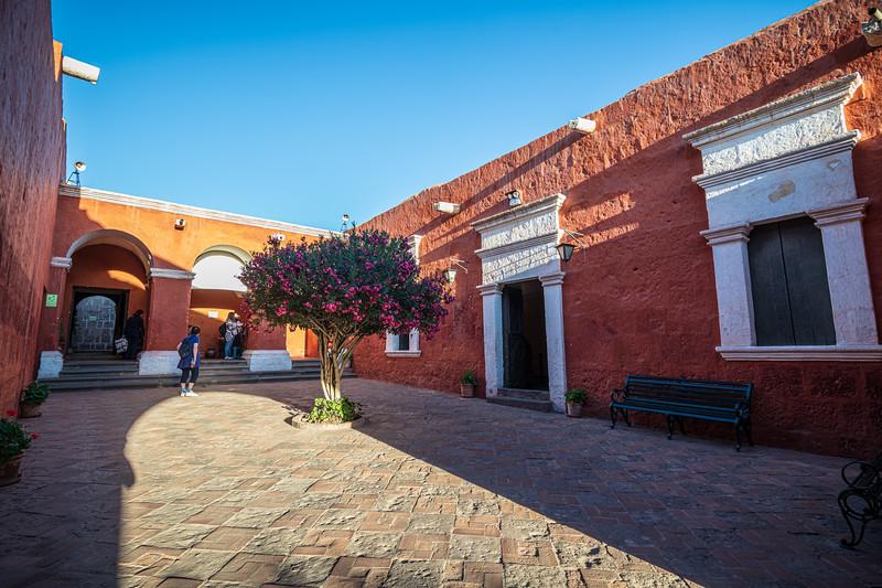 Arequipa - Convent of Santa Catalina-8439.jpg