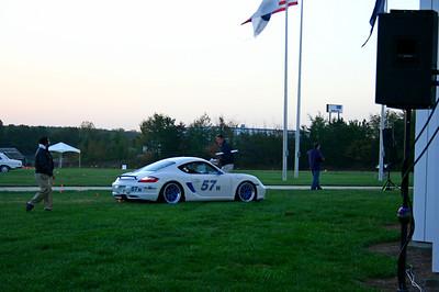 BMW Eurofest 2012