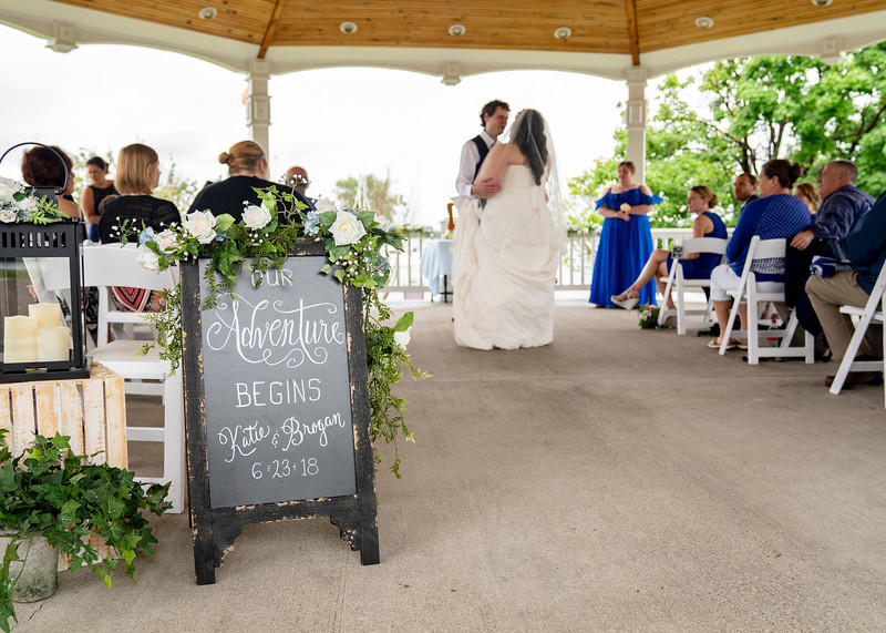 Schoeneman-Wedding-2018-284.jpg