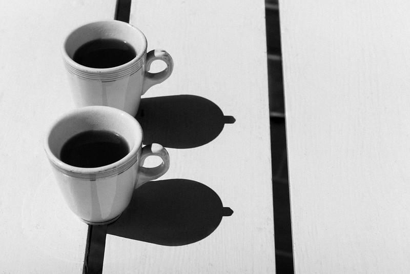 COFFEE&TITS_CADAQUES_2018.jpg