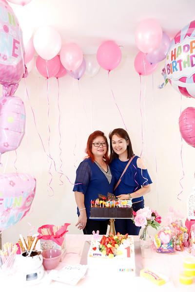 birthday-0052.jpg