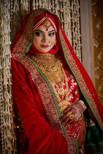 Z.M.-0202-Wedding-2015-Snapshot.jpg