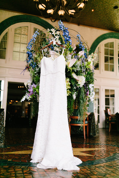 Kimberley_and_greg_bethehem_hotel_wedding_image-6.jpg