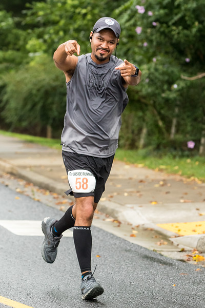 2017 Lynchburg Half Marathon 228.jpg