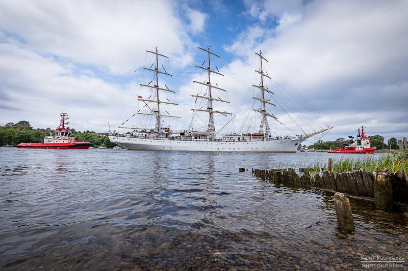 2019-07-11 Tall Ships Race-11.jpg