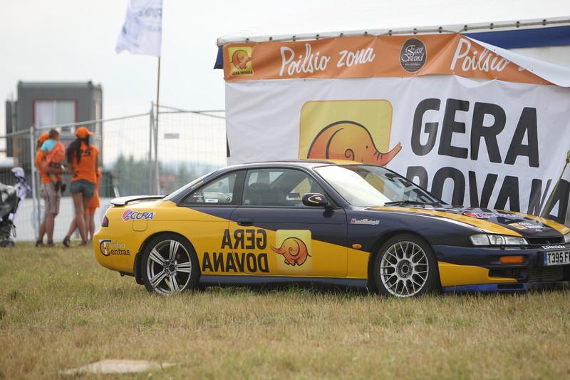 WRC_1248.JPG