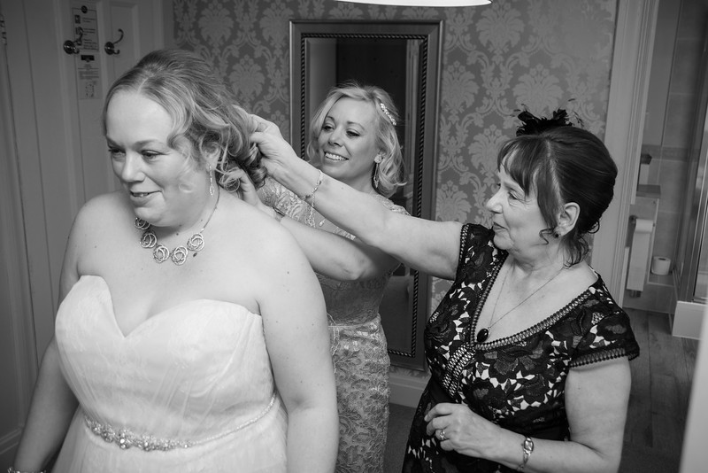 ODonnell Wedding 2017_ (120).jpg