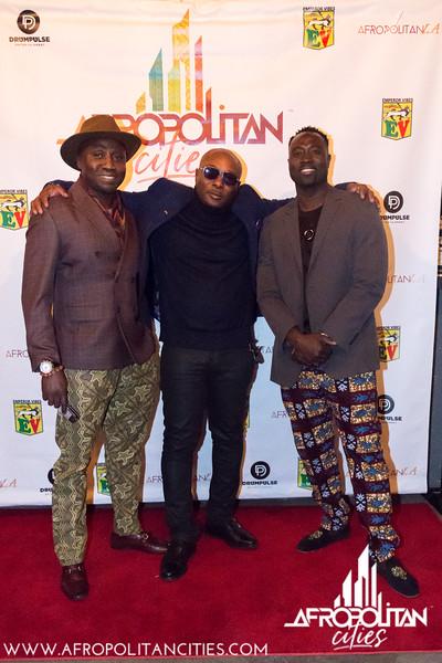 Afropolitian Cities Black Heritage-9722.JPG