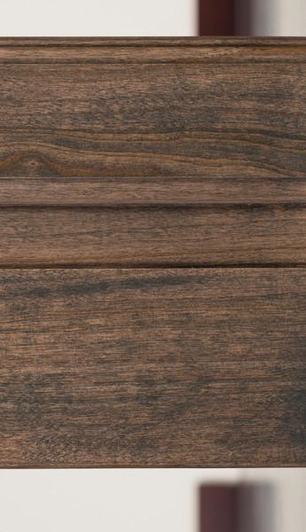 Tedd Wood 12242013-40.jpg