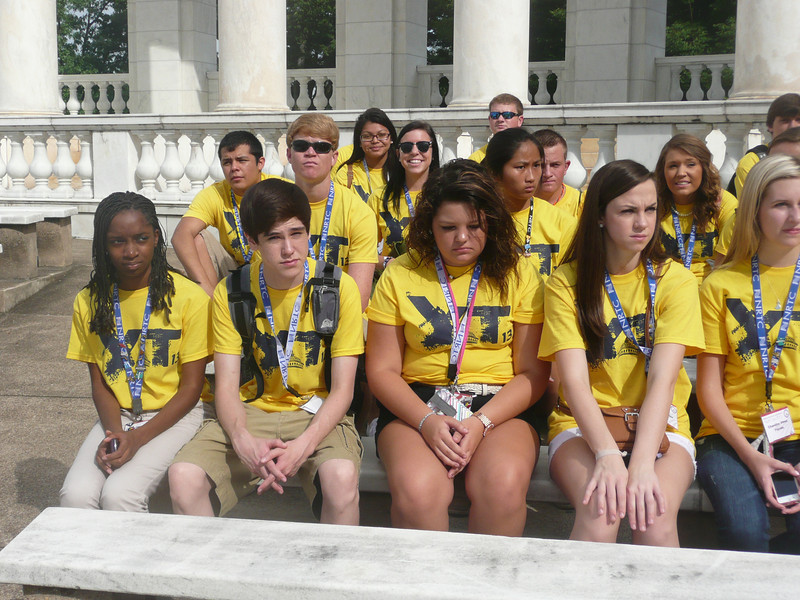 Youth Tour 2013-DC 027.jpg