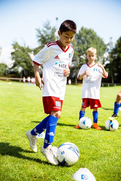 Feriencamp Scharmbeck-Pattensen 31.07.19 - c (49).jpg