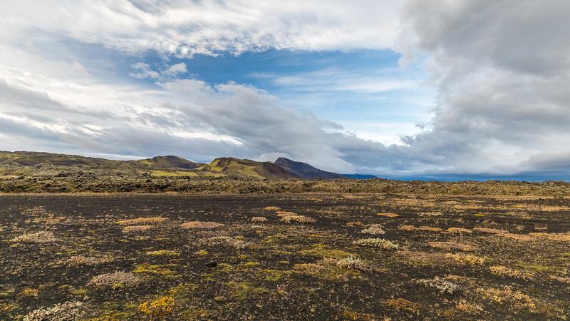 Iceland19_-1720-HDR.jpg