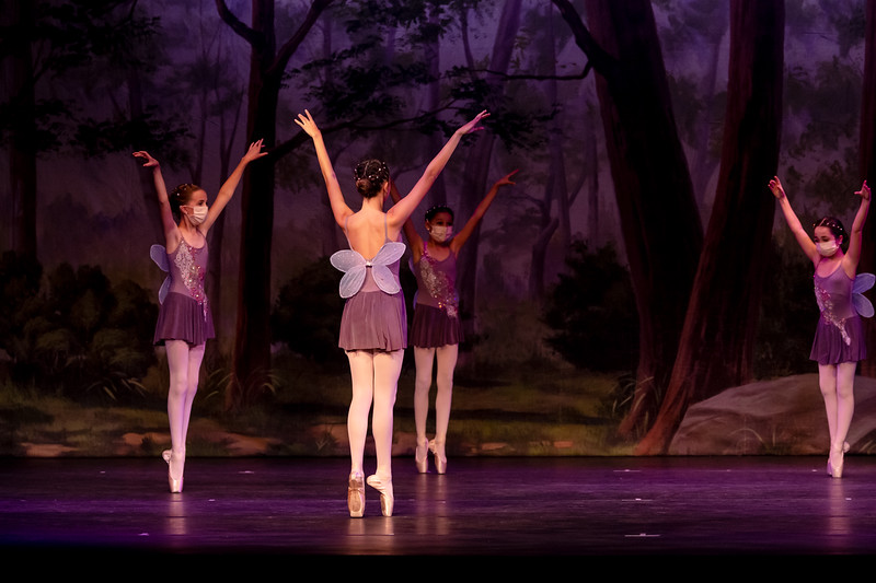 Enchanted On Stage - Web Size-97.jpg