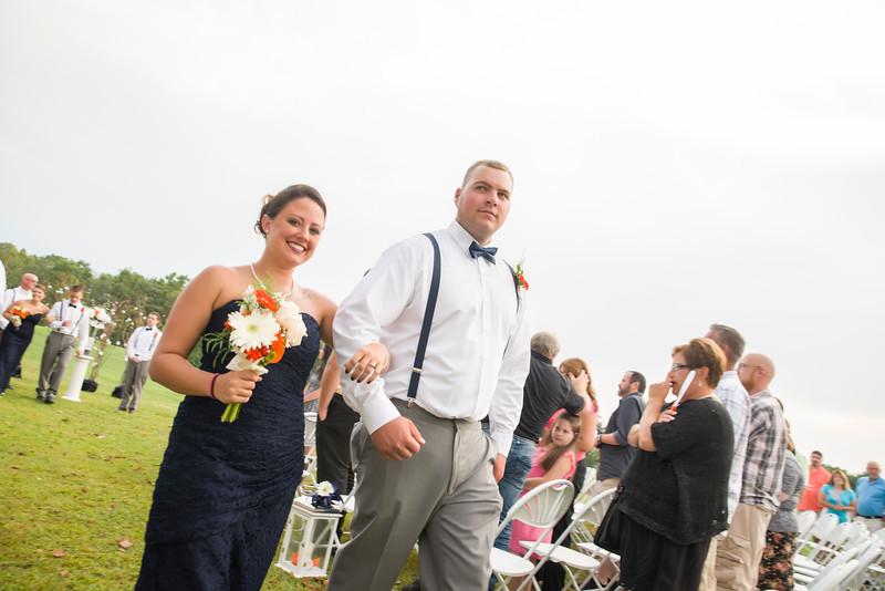 Waters wedding441.jpg