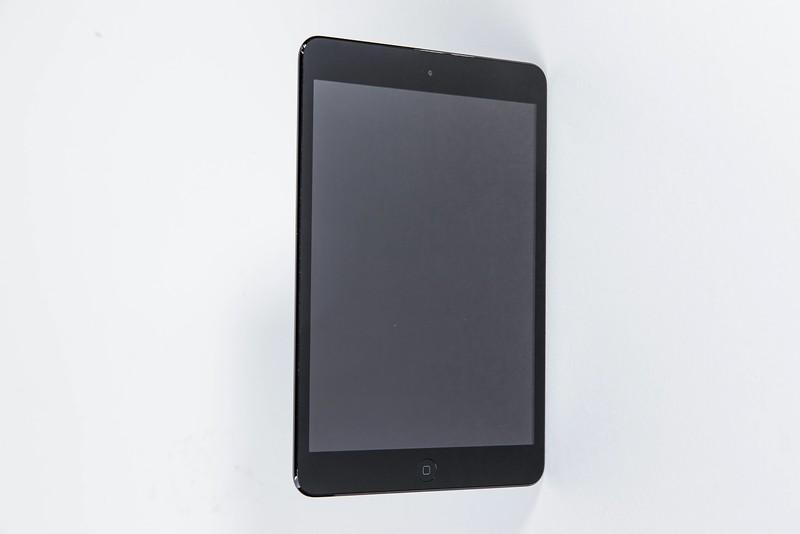iPad-9