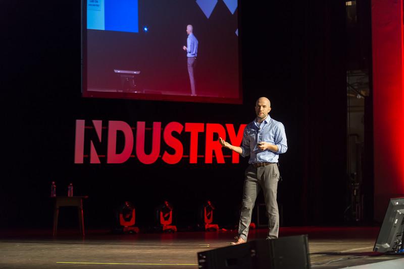 Industry17-GW-1380-579.jpg