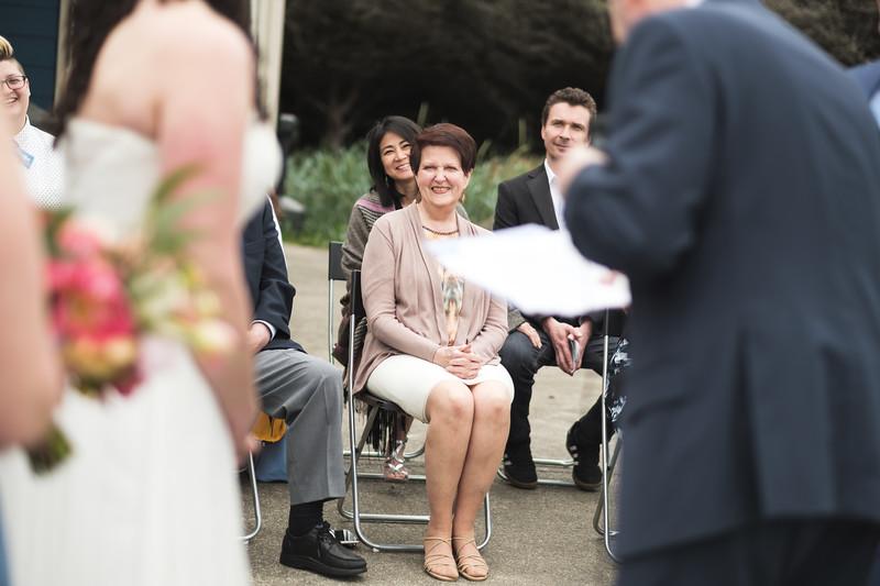 SaritaTom_Ceremony-141.jpg