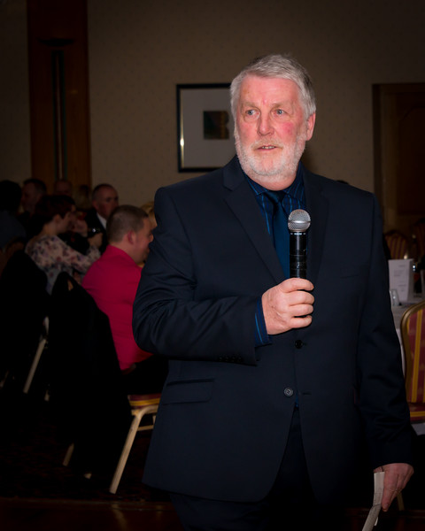 -OS 2015 Dinner DanceOS NEMCRC 2014 season presentation dinner-10020002.jpg