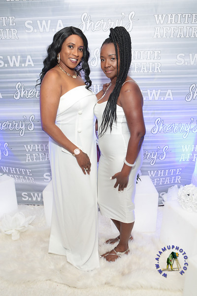 SHERRY SOUTHE WHITE PARTY  2019 re-50.jpg