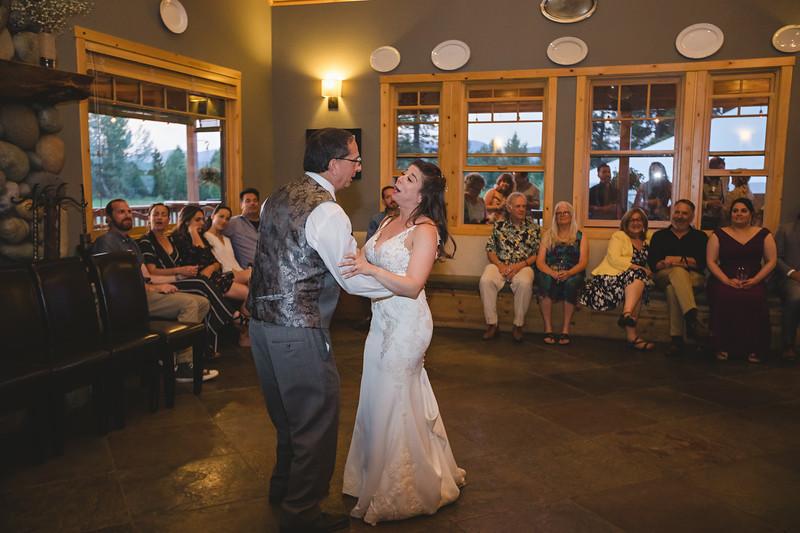 xSlavik Wedding-7179.jpg