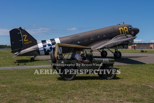 Jim C-47