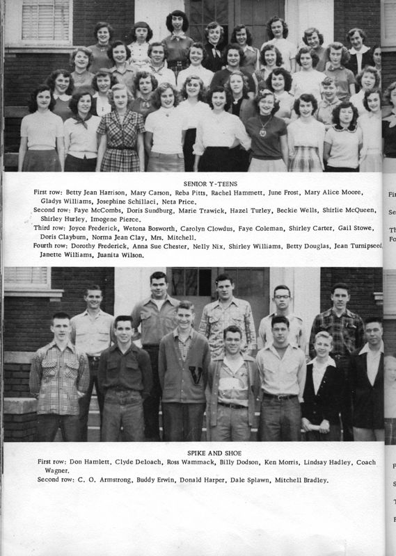 1953-42 copy.jpg