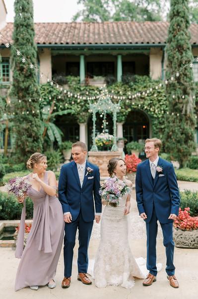 TylerandSarah_Wedding-477.jpg